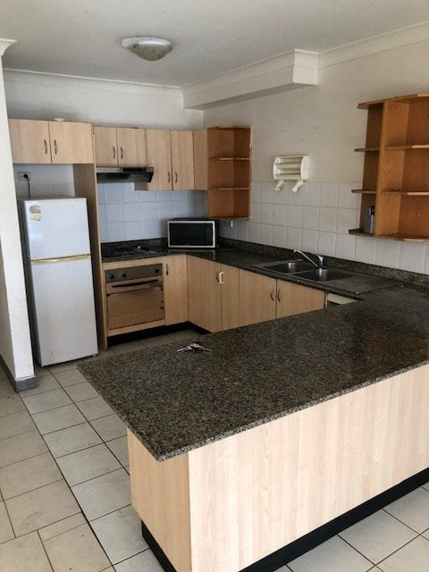 Punchbowl Unit – Close to everything!