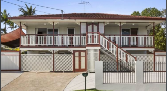 Granny flat Rochedale South