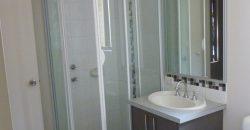 LOVELY 5 BEDROOMS, 2 BATHROOMS HOUSE FOR RENT BENTLEY WA