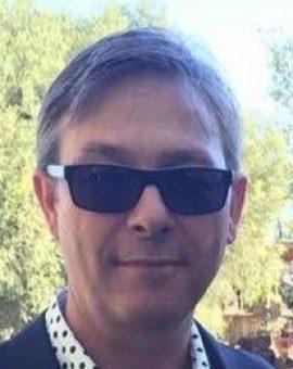 Geoff RentEzy