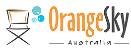 Donations made to Orange Sky Australia.