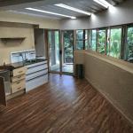 Budget affordable rental homes