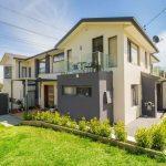 Duplex for rent, Carlington, Sydney
