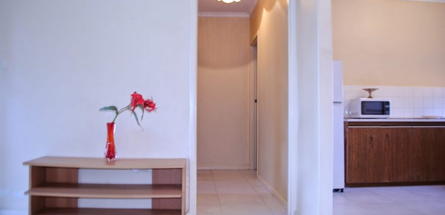 2 Bedroom Minimalistic Furnished Unit for Rent Elizabeth Vale $250pw