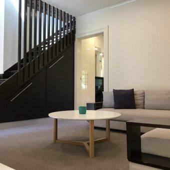 Furnished 2 Bedroom Apartment – Paddington – Inclusive of Bills
