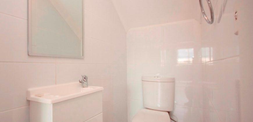 Apartment 2 beds 1 bath in Homebush