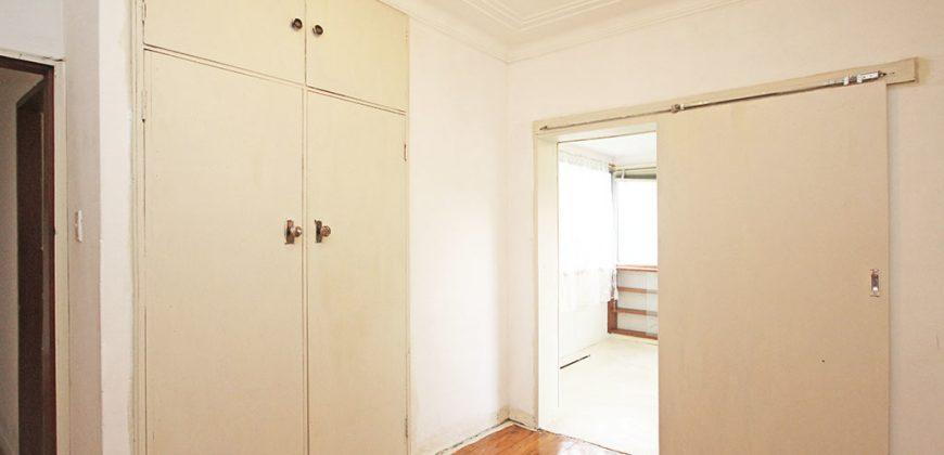 Bardwell Park spacious 2 bed house