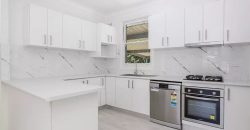 Lane Cove 3 bed family home