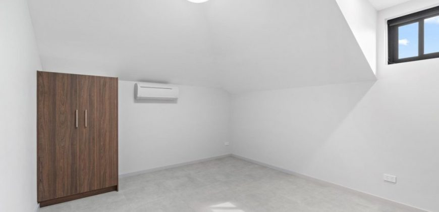 Meadowbank, studio apartments for rent