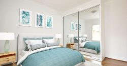 Hurlstone Park 2 bed large unit for rent
