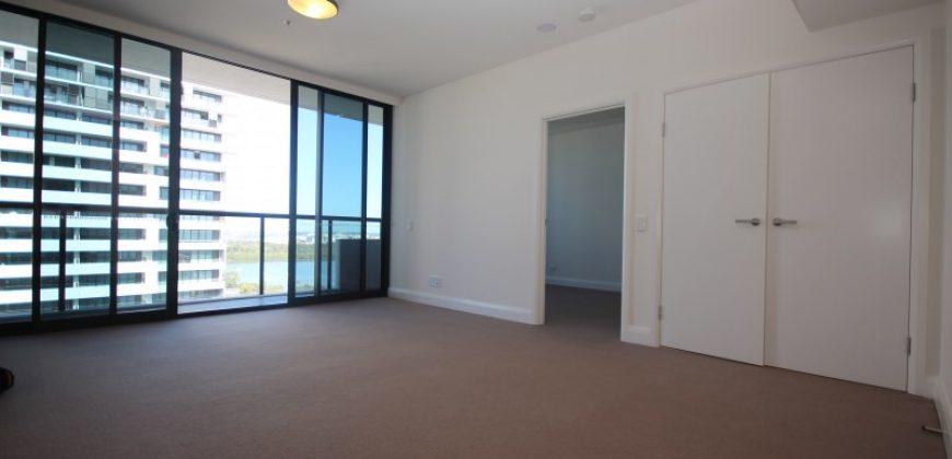 Rhodes apartment excellent location