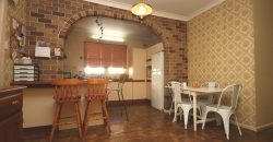 Lidcombe house 3 bed 2 car for rent