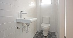 North Strathfield spacious 3 bed unit for rent