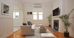 Auburn renovated house for rent