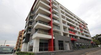 Strathfield luxury apartment for rent