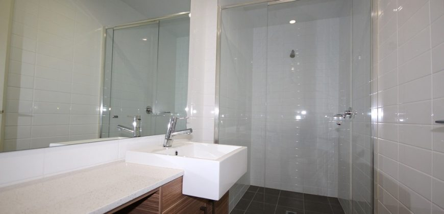 Strathfield luxury apartment for rent