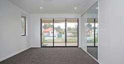 Merrylands 5 bed new duplex